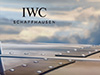 IWC Replica Watch